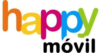 Happy Móvil rebaja la tarifa Habla y Navega 1,3 Gb a 6 euros