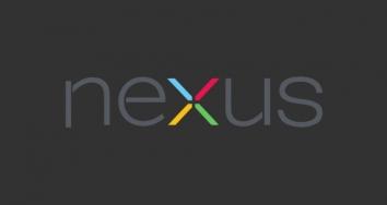 Nexus 9 ya no se vende en la Google Store