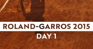 Cómo ver Roland Garros online