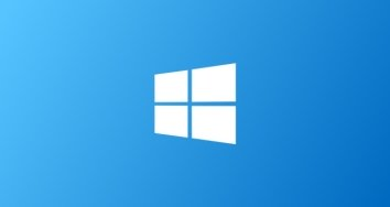 Solucionar arranque lento tras actualizar a Windows 10