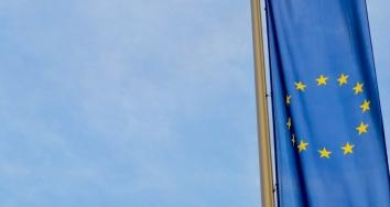 El fin del roaming en Europa ya tiene fecha