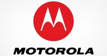 Se filtra el Moto 360 Sport: conoce los detalles