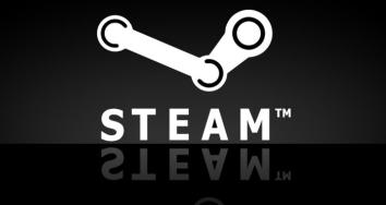 Conoce las rebajas de Steam para otoño