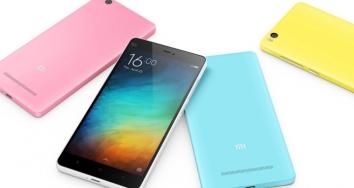 Se filtra el posible Xiaomi Mi4c: conoce los detalles