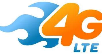 El 4G real llega a Madrid y Barcelona