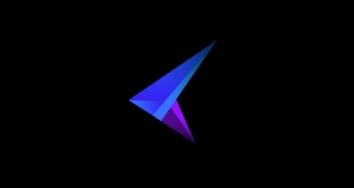 Descarga Arrow, el launcher para Android de Microsoft