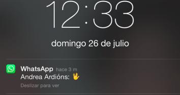 Cómo poner el emoji de Spock en iOS sin jailbreak