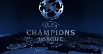 Cómo ver el sorteo de la Champions League online