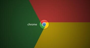 Chrome bloquea la publicidad en Flash desde hoy