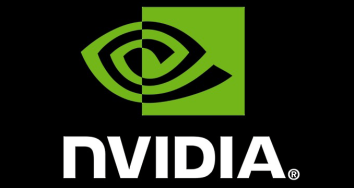 Descarga los  los drivers Nvidia GeForce 355.83355.83