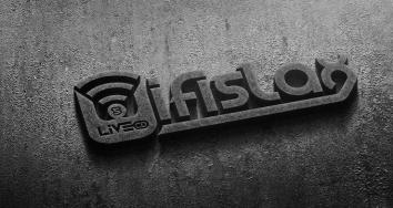Descarga la actualización Wifislax 4.11.1