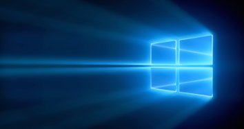 Windows 10 actualiza sus apps preinstaladas