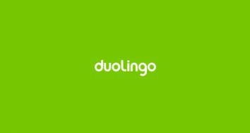 Descarga Duolingo para Windows 10