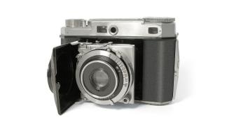 ¿Cuál es el móvil con mejor cámara?