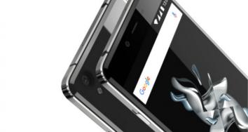 Dónde comprar el OnePlus X en España