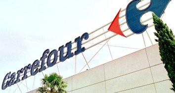Carrefour Black Friday: del 27 al 30