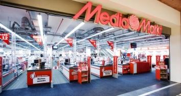 Media Markt se apunta al Cyber Monday
