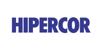 Hipercor celebra el Día sin IVA