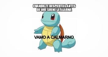 """Descubre cúal es tu """"Vamo a"""""""