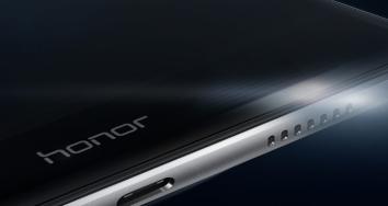 Huawei Honor 8 podría ser anunciado en julio