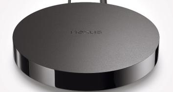 Google deja de vender el Nexus Player