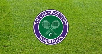 Cómo ver online Wimbledon 2016