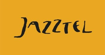 La fibra de Jazztel sufre una caída