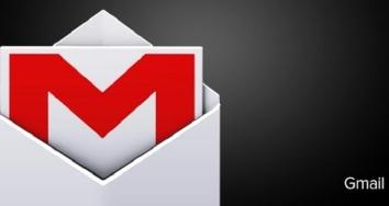 Falla la descarga de adjuntos en Gmail