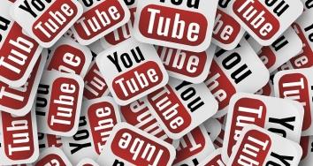 Los youtubers mejor pagados en 2017