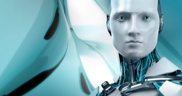 Review: ESET Smart Security Premium