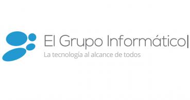El Grupo Informático cumple 11 años