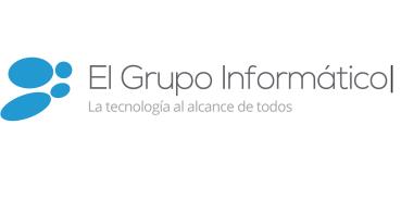 Celebramos el 13º aniversario de El Grupo Informático