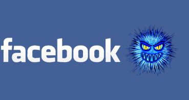 "Elimina ""Haz tu Dibujo Gratis"" en Facebook"