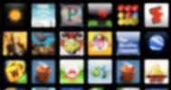 App Lock, bloquea el acceso a aplicaciones de Android