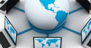 La UE pide una rebaja del precio que cobra Movistar por dar acceso a la banda ancha