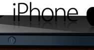 Las 7 desventajas del nuevo iPhone 5