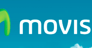 Movistar no cobrará el exceso de datos pero reducirá la velocidad a 16kbps