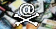 1 año de la Ley Sinde-Wert: 41 enlaces retirados y 0 webs cerradas