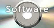 3 programas para desfragmentar el disco duro