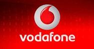 Vodafone aumenta 1 Gb de datos las tarifas Base