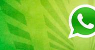 Un nuevo fallo de seguridad de WhatsApp permite descubrir la contraseña