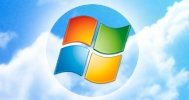 Microsoft confirma que Windows Blue es oficial