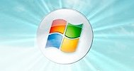 Windows Live Essentials 2012 ya disponible para descargar