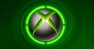 Microsoft presentará la nueva Xbox el 21 de mayo