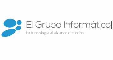 El Grupo Informático cumple 9 años