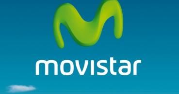 Los clientes de Movistar ya pueden cancelar su permanencia