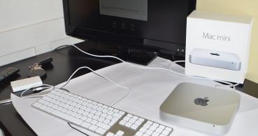 Review Mac mini: lo mejor en relación calidad precio de Apple