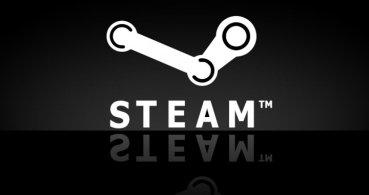 Sigue las ofertas de Steam desde tu móvil