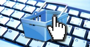 5 maneras de diseñar tu e-commerce a través de la nube