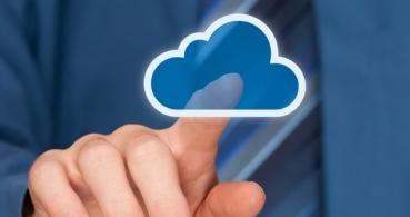 Cloud Computing, la manera más segura de almacenar tus datos